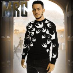 MRC - MRC