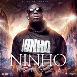 Ninho - Album Leak