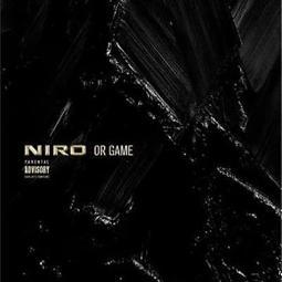 Niro - Or Game