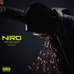 Niro – Stupéfiant Chapitre 2