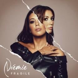 Noémie – Fragile