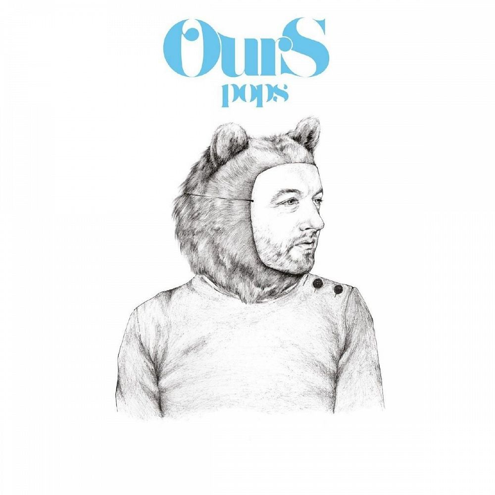 Ours - Pops