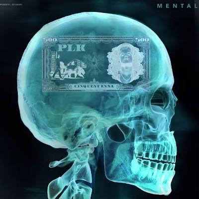 PLK – Mental
