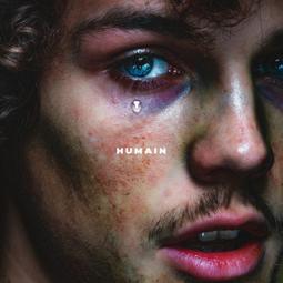Roms - Humain