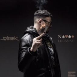 Sadek - Nique le casino