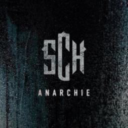 SCH - Anarchie