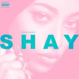 Shay – Jolie Garce