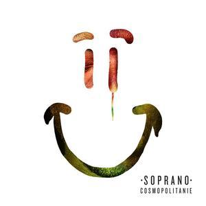 Soprano - Cosmopolitanie