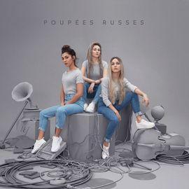 L.E.J - Poupées Russes