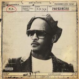 T.I. - Paperwork