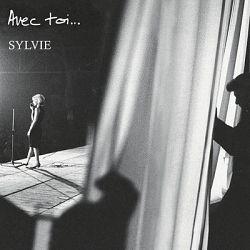Sylvie Vartan - Avec toi