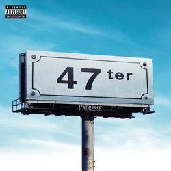 47Ter - L'adresse