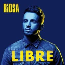 Ridsa - Libre