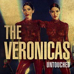 The Veronicas - Untouched