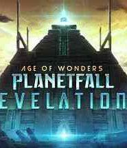 Age of Wonders: Planetfall – Revelations