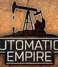 Automation Empire