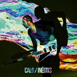 Calogero - Inédits