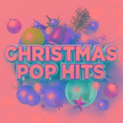 Christmas Pop Hits (2019)