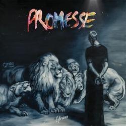 Glorious - Promesse