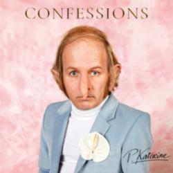 Katerine - Confessions