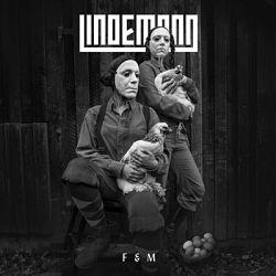 Lindemann - F & M (Deluxe)
