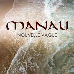 Manau - Nouvelle vague