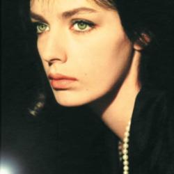 Marie Laforêt - Long Box 3CD