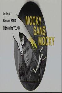 Mocky sans Mocky