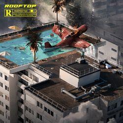 SCH - Rooftop