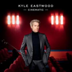 Kyle Eastwood - Cinematic