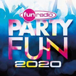 Multi-interprètes - Party Fun 2020