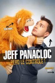 Jeff Panacloc perd le contrôle !