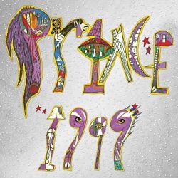 Prince - 1999 (Super Deluxe Edition)