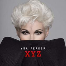Ysa Ferrer - XYZ