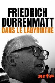Friedrich Dürrenmatt – L'esprit critique de la Suisse