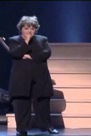 Lise Dion 25 ans d'humour