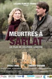 Meurtres à Sarlat