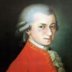 Mozart The Complete Sonatas, Fantasias, Glenn Gould
