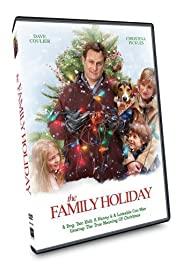 Une Famille Pour Noël (2007)
