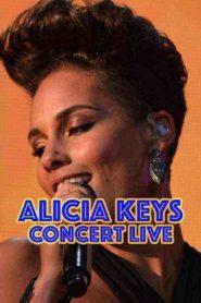 Alicia Keys – Full Concert Live 2017