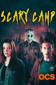 Scary Camp