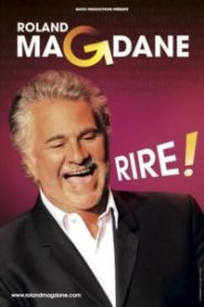Roland Magdane – Rire