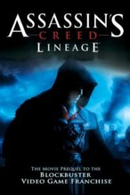 Assassin's Creed : Lineage