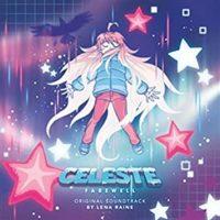 Celeste Farewell