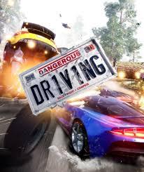 Dangerous Driving – Road Rage
