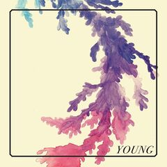 Erica Freas – Young