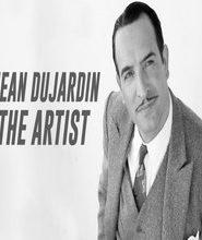 Jean Dujardin – The artist