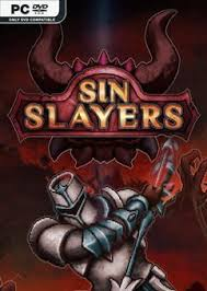 Sin Slayers Ultimate Edition