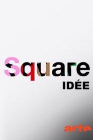 Square Idée – Ecologie : faut-il rationner les ressources ?