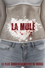 La Mule (Vargur)